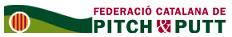 Associació Catalana de Pitch & Putt