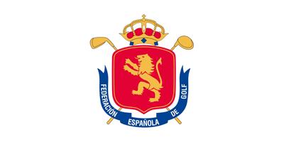 Federació Española de Golf